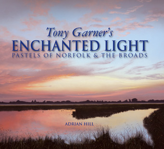 Enchanted Light lead image